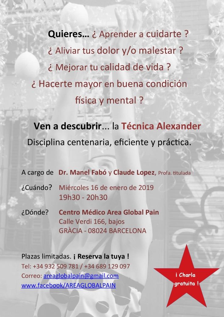 poster_presentatio_ta_claude_20190916-001